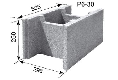 Pamatiniai-blokeliai-P6-30