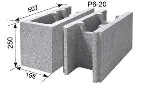 pmatau-blokeliai-p6-20