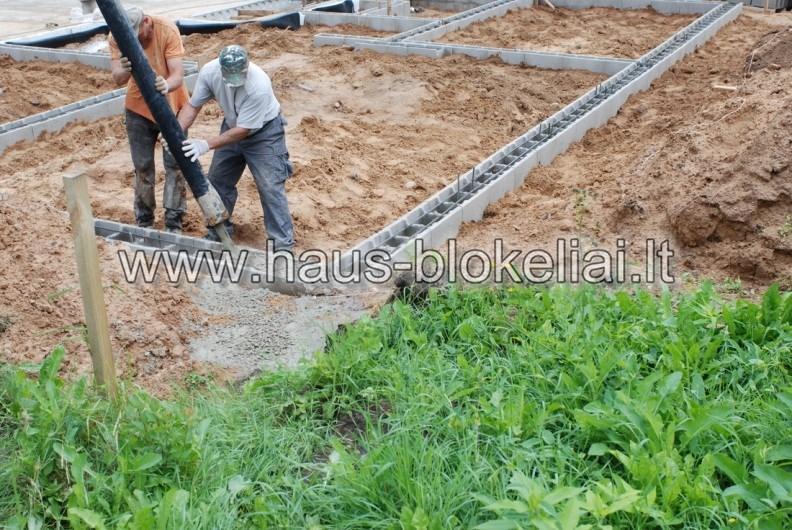 rostverko-betonavimas-haus-blokeliai