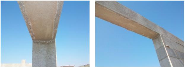 saramos-betonavimas